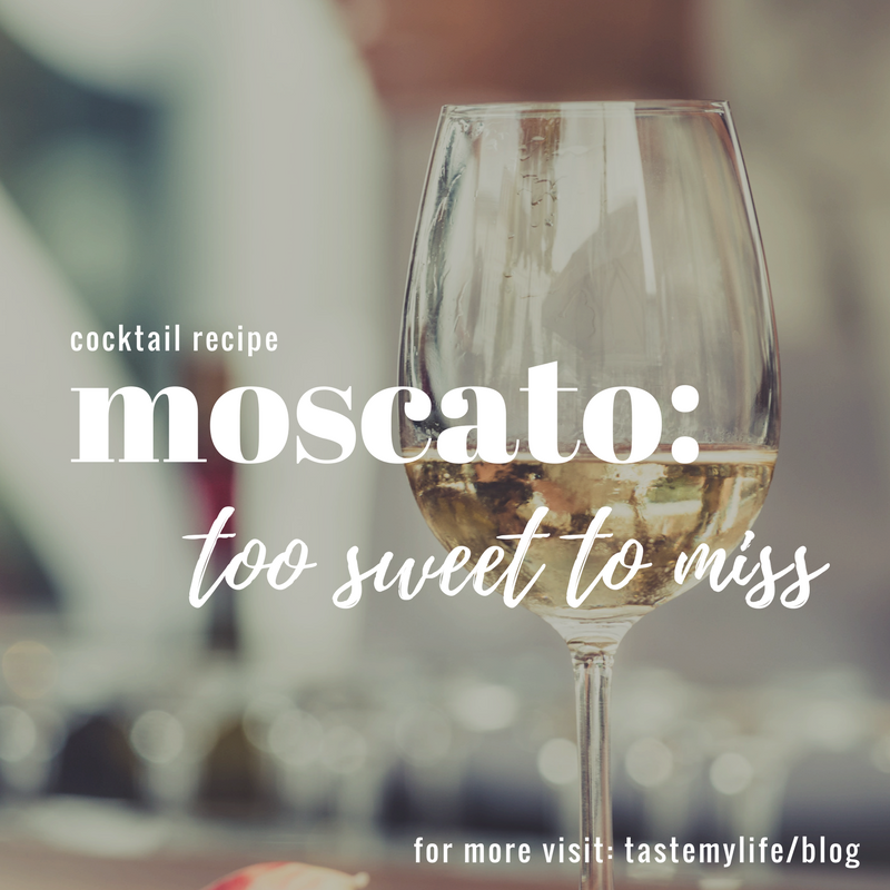 moscato title r